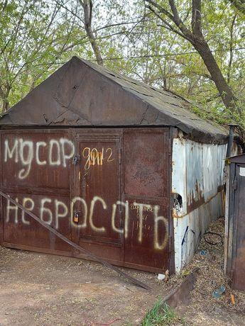 Продам гараж 2Общество