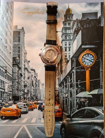 Продам часы классические Seiko