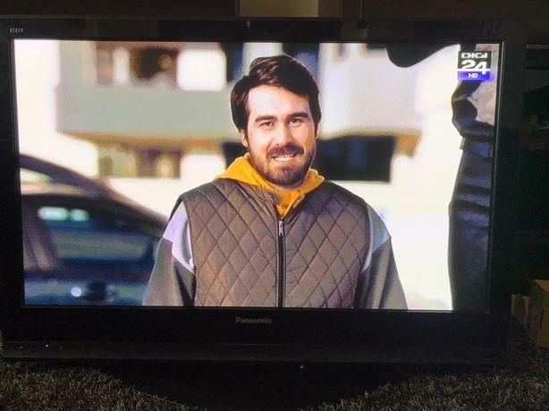 TV Panasonic 106 cm