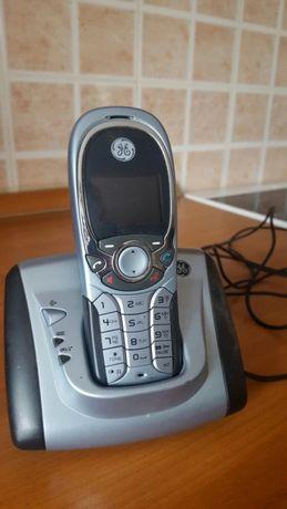 Skype телефон