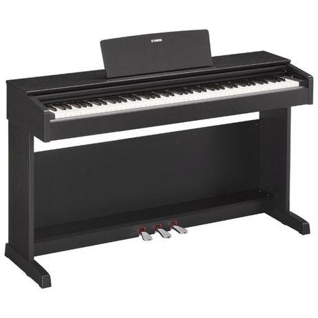Ремонт электронного пианино. Ремонт цифрового пианино, клавинова