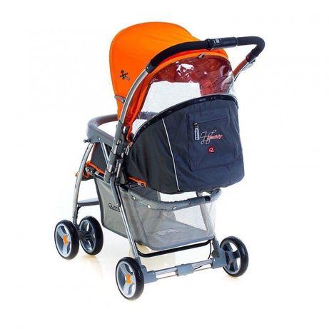 Детская коляска. Производство Польша