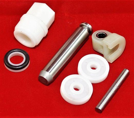 Kit piston reparatie Wagner Control Pro 250, 350M