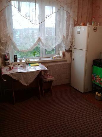 Продаю 1-комнатную квартиру ,улучшенной планировки ,район Горка Дркжбы