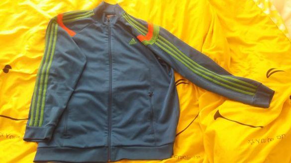 Спортна горница Adidas Адидас супер красива