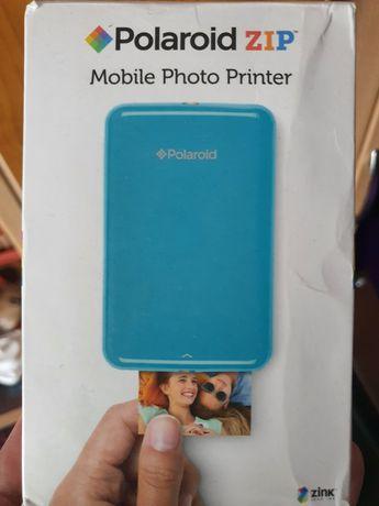 Imprimanta foto portabila Polaroid Zip