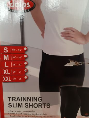 "Vand colanti fitness masuara xl 29"" 31"" folositi de 2 ori etx samd ..."