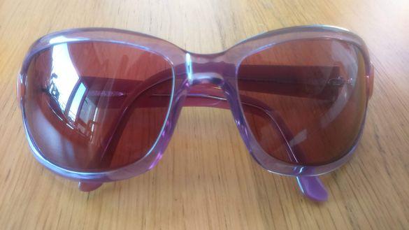 JACQUES LEMANS - неразличими от нови дамски слънчеви очила