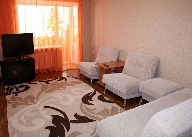 Ержанова 3 хорошая квартира