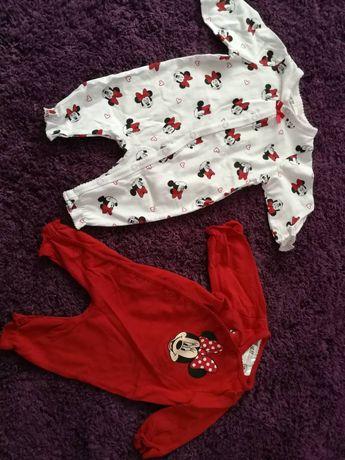 Пижами H&M