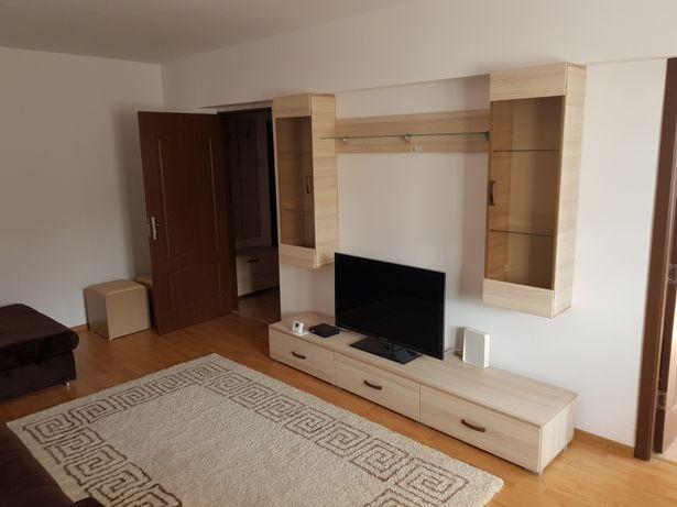 Regim hotelier-apartament