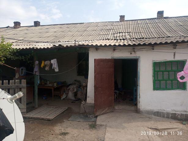 Продам дом в хорошем состоянии дом на земле