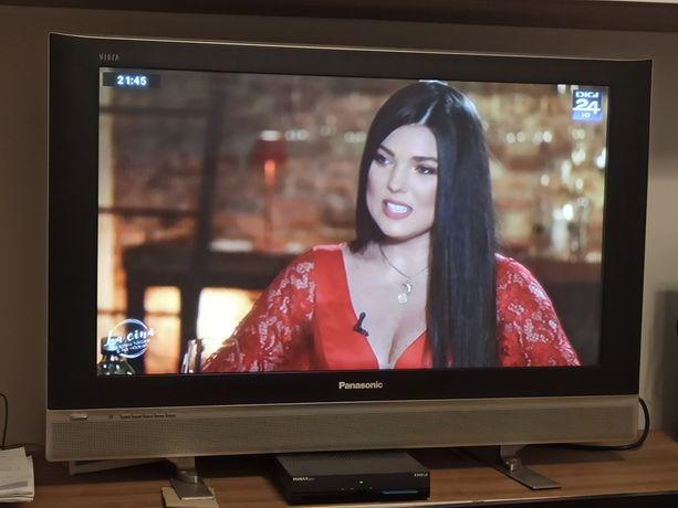 Televizor LED Panasonic Vieta
