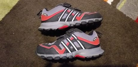 Adidas Terrex nr.29