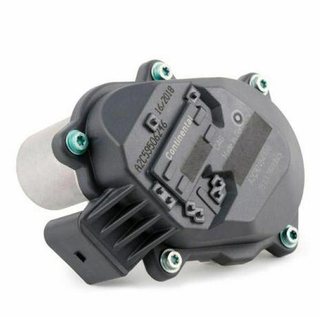 Motoras clapeta acceleratie golf 6 NOU (eroare P2015)+Limitator