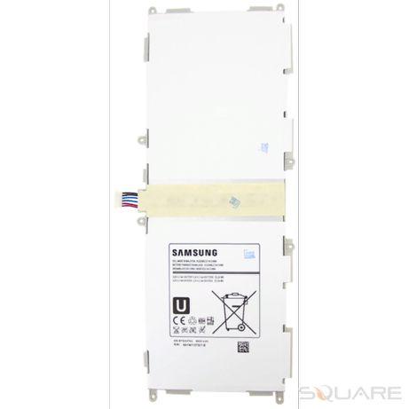 Baterie Acumulator Samsung Tab A E S 2 3 4 5 6 2016 2017 2018