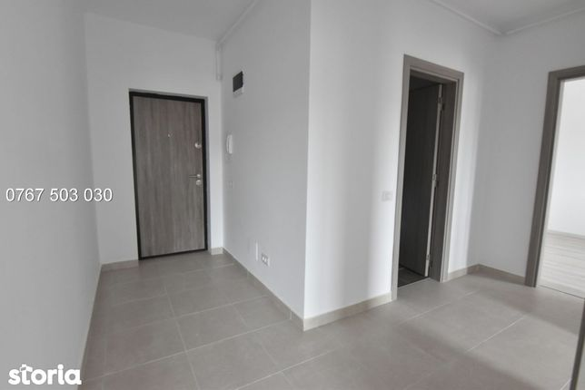 Drumul Taberei, Sector 6, Metrou/RATB, Apartament 2 camere, 2 balcoane