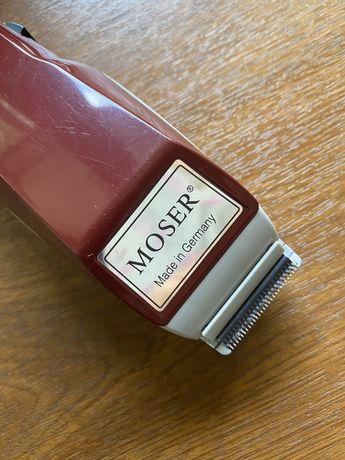 Moser mini
