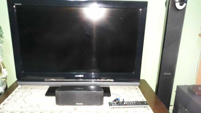 Tv LCD Sony 81cm