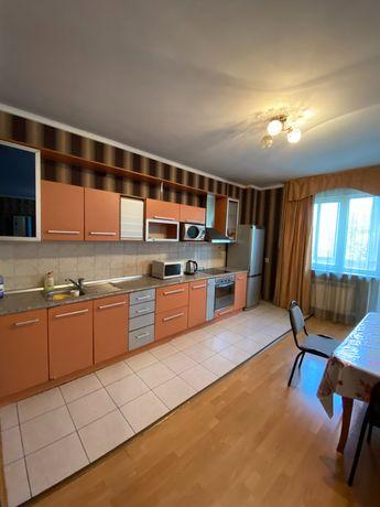 Продаётся 2-х комнатная квартира в ЖК «КУАТ на Масанчи»