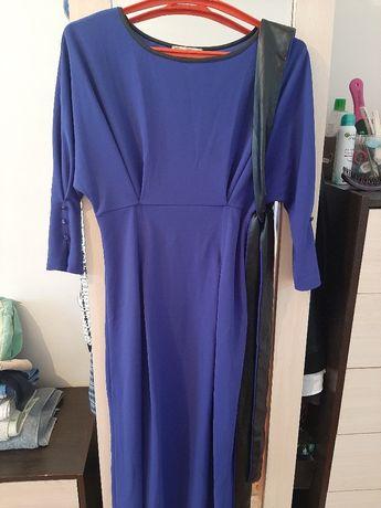 Продам платье, турецкий размер 48