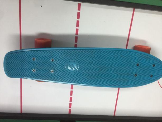 Skateboard,nou nout