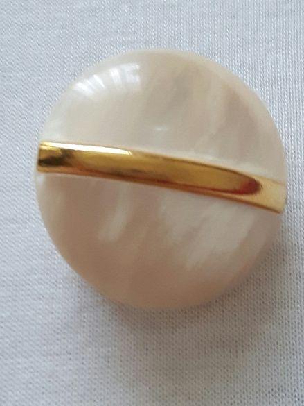 Дамски пръстен + подарък гривна