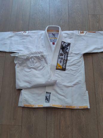 Кимоно джиу джитсу Hayabusa