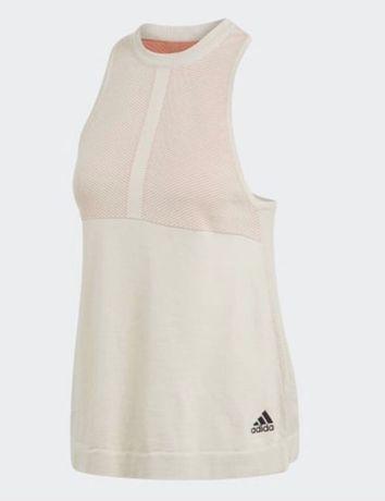 Tricou sport Adidas DP3888 , maieu sport Adidas original