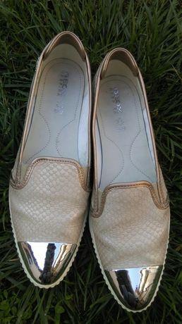 GEOX дамски обувки н.40