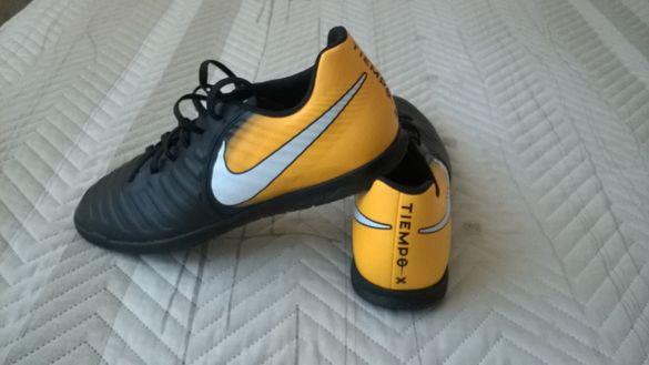 Спортни обувки Nike Tiempox Rio IV IC