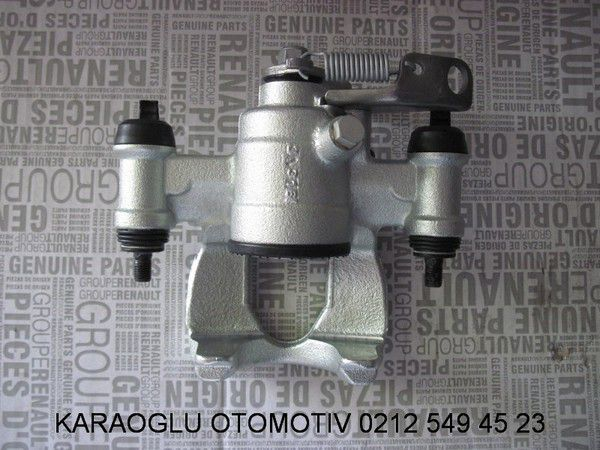 vand etrier spate nou renault masterIII,movanoB 440111516R 440014373R