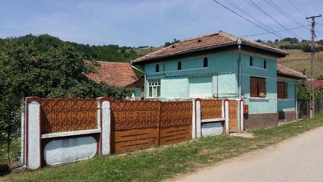 Casa de vanzare Vintul de Jos sat Vurpar