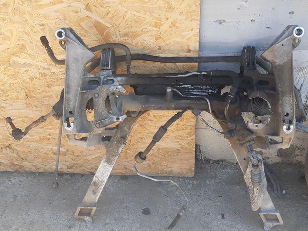 Jug motor cadru motor bmw 730 d e65