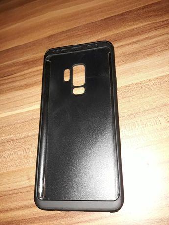 Husa slim Samsung S9+ (plus)