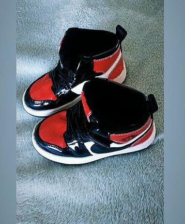 Обувь детская Осень срочно
