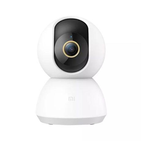 IP камера Xiaomi Mi Home Security Camera 2K