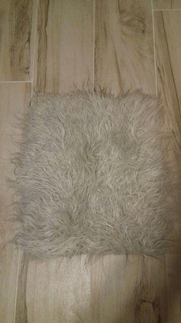 Covor/pres nou din lana naturala