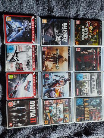 Jocuri PlayStation 3