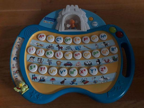 Colecție jucării educative (abilități) pentru copii vârsta 2 - 7 ani !