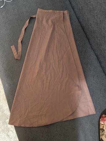 Женская одежда, юбка