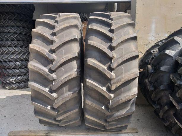 Cauciucuri noi pentru tractoare spate 650/65 R42 Armour radiale