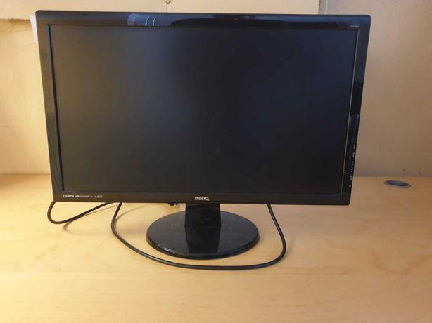 Monitor Benq GL2450-T