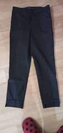 Продаю тёплые брюки