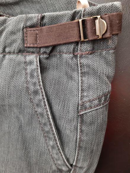 панталони за момче 10, 12, 13 г., ръст —140 —158см