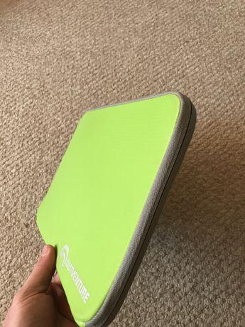 Чехол для планшета до 11 дюймов
