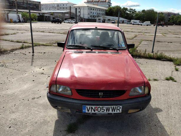 Dacia 1400 belina