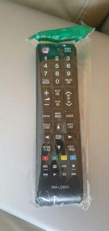 Telecomanda universala Samsung LCD si LED tv