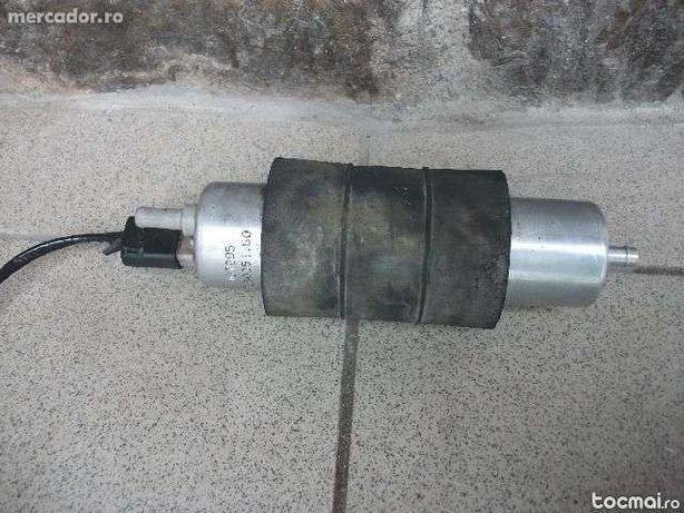 Pompa combustibil Bmw E39 diesel