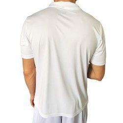 Tricouri personalizate barbati cu poza si mesaj